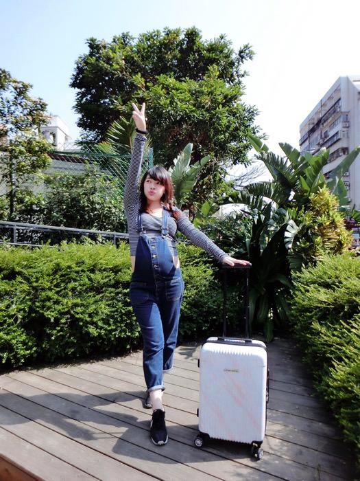 孕│40週+1迎接小寶貝♥台北長庚自然產紀錄分享