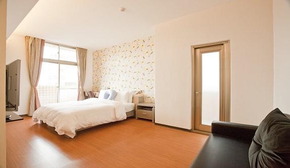 room03_05_05