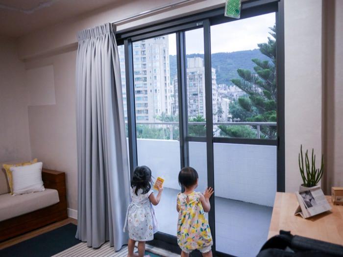 蚊子是媽媽永遠的敵人!日本KINCHO金鳥防蚊噴霧&掛片就是我的居家防蚊法寶