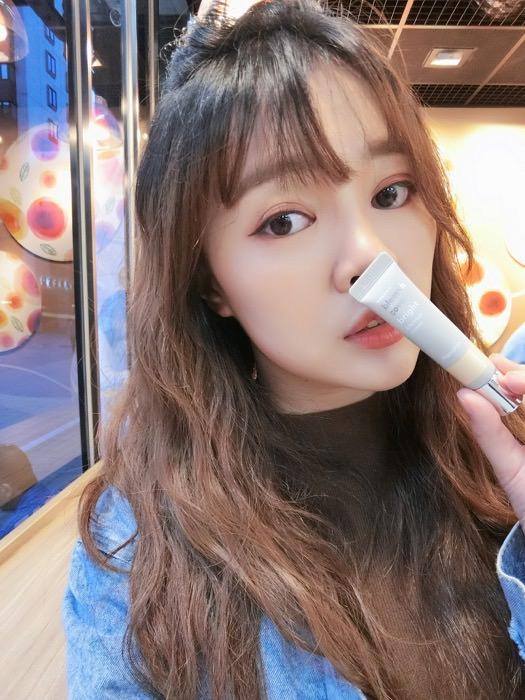 韓國爆夯斷貨遮瑕神器  Hanskin遮瑕膏讓泛紅肌一秒變無暇陶瓷肌