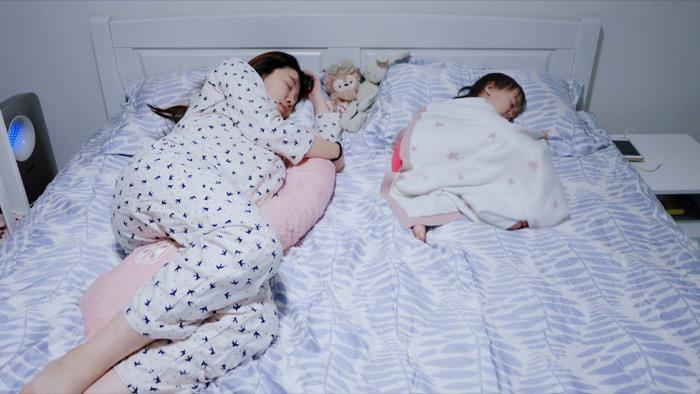 英國 Dreamgenii 多功能孕婦枕  伴我孕期不怕壓迫依舊舒適好眠!
