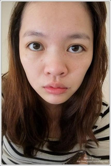 [美妝] Smashbox變妝女王♥完美變身再拿獎金十萬!!