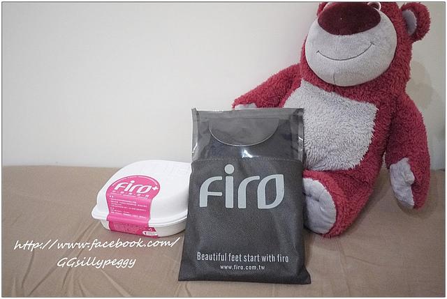 [穿搭] firo舒適型壓力襪♥讓雙腿輕盈不腳痠的小祕密