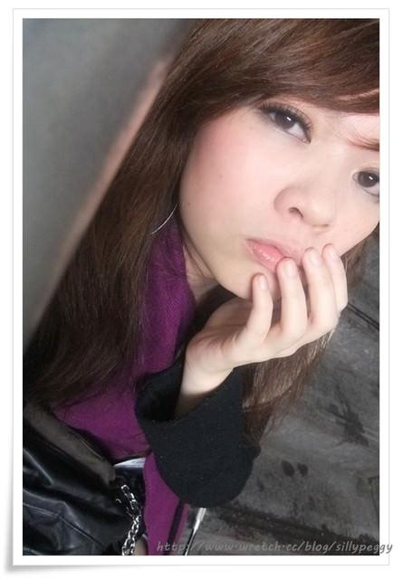 [美妝] 不能沒有假睫毛!!13款試戴分享♥  (下)