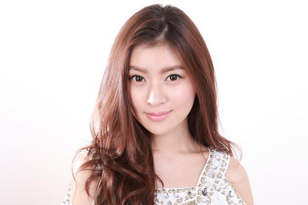 [妝容] Y!時尚美妝工具書♥♥輕鬆上手►韓國女星清新氣質妝