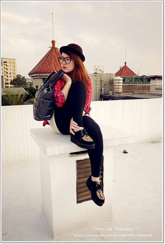 mika mika
