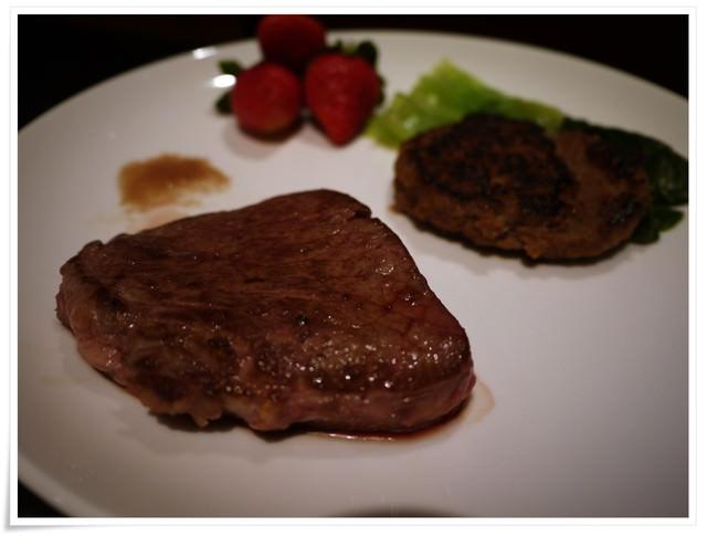 [阿姬師] 支持國產牛肉,超簡單浪漫牛排大餐 :)